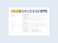 sokratetrust.it trust intestazione fiduciaria