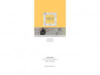 SOLARIA OPERE - MERIDIANE e DECORAZIONE - di Fabio Garnero & C.
