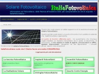 solari-fotovoltaici.it