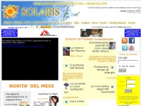 solaris.it