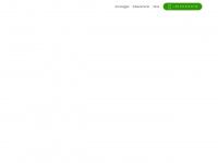 sollevatori magnetici - Strops S.r.l. Sollevamento & Ancoraggio