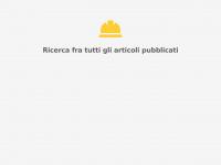 SoloBlog: il network di blog verticali - Raccolta di articoli dall'intero network di nanopublishing