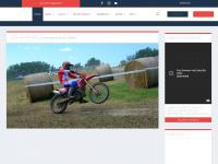 soloenduro.it rally challenge classifiche