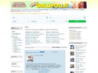 SoloGallipoli.it - Case Vacanza a Gallipoli - Appartamenti e Residence nel Salento