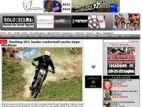 solobike.it bike ciclisti bicicletta percorsi