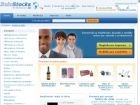 solostocks.it
