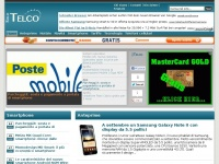 solotelco.it