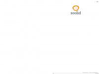 soolid.it