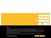 Sopsi.it - Società Italiana di Psicopatologia