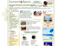 sorrentosposi.it