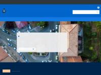 Comune di Soveria Mannelli