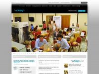 spa-design.it