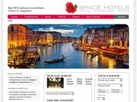 spacehotels.it