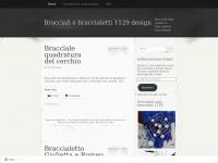 braccialibraccialettibracelet1129design.wordpress.com