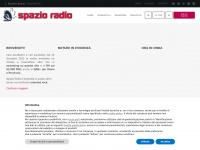 SPAZIO RADIO l'emittente ambientalista eco-compatibile di Roma, FM 92.900 MHz