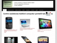 speedlabs.it computer assistenza riparazione