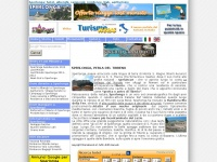 Sperlonga: info e link a hotel, alberghi, campeggi, residence