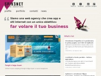 spikenet.it agency modena ecommerce