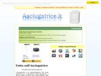 asciugatrice.it