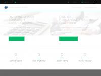 :: Ascom Vittorio Veneto ::