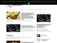 ascrocco.it viaggi viaggiatori turisti