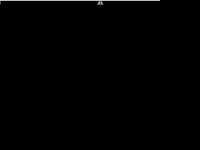 asgard.it investigatore investigativa investigazioni indagini