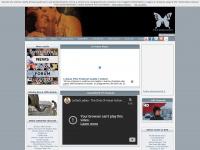 AsianWorld - Il Portale del Cinema Asiatico
