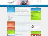 Consorzio per l'Area di Sviluppo Industriale di Gela