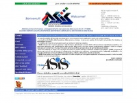 asis-onlus.it ciechi vedenti cieco