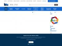 ASL CN2 - Azienda Sanitaria Locale CN2 Alba-Bra