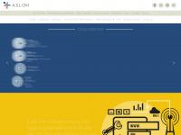 A.S.L. CN1 - Portale dell'azienda sanitaria locale di Cuneo, Mondovì e Savigliano: Home