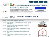 asphi.it disabilita disabili handicap