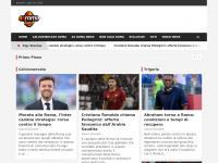AS Roma calcio - News della squadra della Roma | asromalive.it