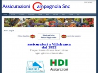 assicampagnola.it