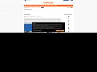 spiritual.it yoga meditazione swami pratiche