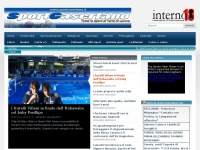 SportCasertano.it Home Page