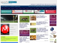 sportenews.it foggia news severo