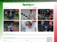 News Calciomercato Napoli, Milan, Inter e Juve - Dirette e probabili formazioni