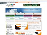 sportindustry.com