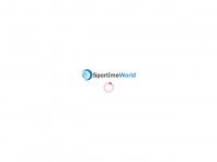 Sportimeworld.it - Negozio Pesca online - Negozio Subacquea Online - Negozio Apnea | Attrezzature per la pesca subacquea e l'apnea | SportimeWorld