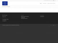 Centro sportivo Roma - Sporting Club Ostiense