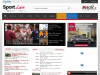 sportlive.it orgoglio classifiche