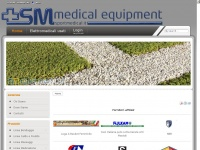 sportmedical.it medical medi medica