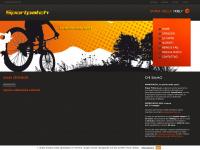 SportPatch11 - Lo spirito dello sport