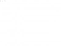 A.S.D. Gruppo Sportivo NordEsTarcento