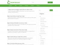 sportreggio.it