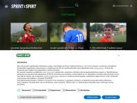 sprintesport.it