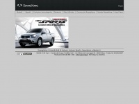 ssangyong-auto.it