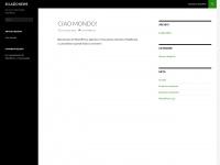SS LAZIO NEWS, news lazio, calciomercato lazio, rassegna stampa lazio, formello lazio