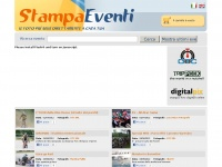 stampaeventi.it eventi event